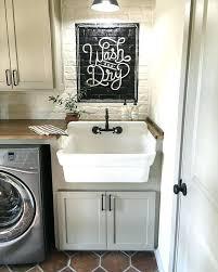 Kohler Laundry Room Sinks Mud Room Sinks Laundry Sink Laundry Room Transitional With Laundry