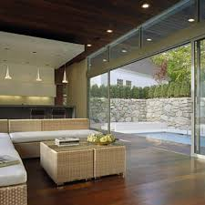 home interior catalog 2012 modern architecture interiors varyhomedesign com