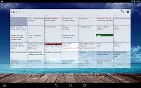 home design app for windows business calendar pro android apps on google play