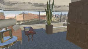 paleto bay single bedroom house first house mod gta5 mods com