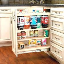 9 inch cabinet organizer 9 inch cabinet organizer 9 inch cabinet pull out medium size of