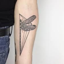 dragonfly tattoo images u0026 designs