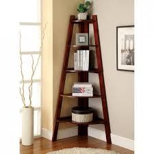 Wall Mounted Bookshelves Ikea - wall mounted bookshelves ikea bookcase ideas