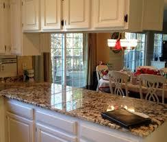 kitchen furniture columbus ohio kitchen furniture columbus ohio 2018 home comforts
