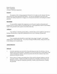 essay speech sample essay argumentative sample format outline define heroism example essay argumentative sample format outline define heroism example plan define essay plan template heroism essay example