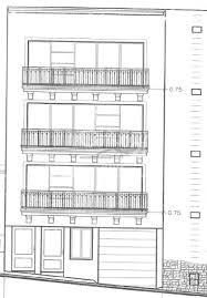 maisonette floor plan ca gz11222 shell form ground floor maisonette century 21 malta