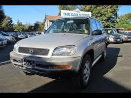 toyota san jose used cars and used toyota rav4 for sale in san jose ca u s