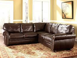 large deep sectional sofas furniture home extra deep sectional sofa sectional with sleeper