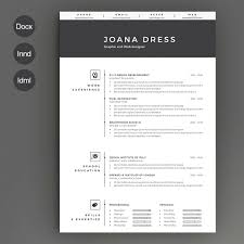 free modern resume template docx to jpg unique modern resume template free download docx resume templates