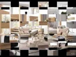different room styles different styles of living room furniture high end style