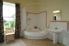 corner tub bathroom ideas corner tub bathroom designs sillyroger com