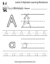 printable alphabet kindergarten free printable alphabet writing worksheets for kindergarten