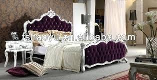 Buy Bedroom Furniture Set Old Style Bedroom Furniture U2013 Geroivoli Info
