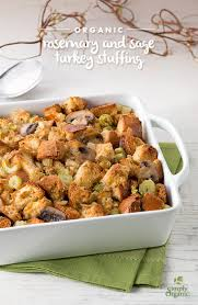 classic thanksgiving stuffing recipe 25 best ideas about traditional turkey stuffing on pinterest
