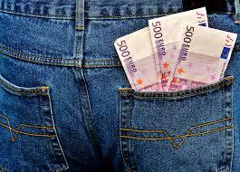 Finanzamt Bad Homburg Blog Bad Homburg Info Infos Termine Und Nachrichten Rund Um