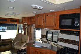 Travel Trailers Rent Houston Tx 34 U0027 Mirada Sun Cruisin U0027 Rv