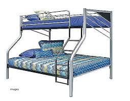 Bedroom Furniture Mn Bunk Beds Bunk Beds For Sale In Mn Fresh Find Bedroom Youth