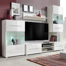 meuble tv pour chambre meuble tele pour chambre socle 3 tiroirs adulis modele de en ce qui