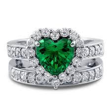 heart shaped diamond engagement rings engagement rings beautiful heart shaped diamond engagement rings