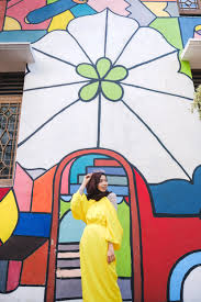malaysia tourism kiehl s wall mural in malacca jeeradoesfashion com the kiehl wall is exotic vibrant and cultural and for sure add a relaxing vibe to the malacca river the landmark exist to showcase a significant storyline