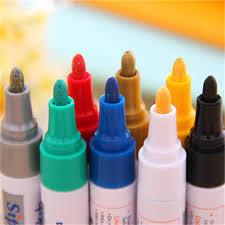 paint pen car care easy care paint colors buy paint pen car care