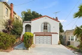 Mission Style House | vacation home spanish mission style house oakland ca booking com
