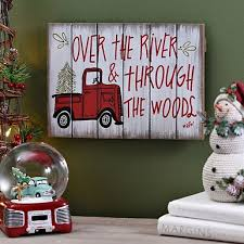all harvest home decor u0026 decorations kirklands