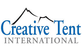 creative images international creative tent international inc home