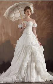 1920 style wedding dresses vintage wedding dresses 1920 cherry