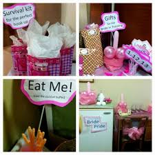 Bridal Shower Decoration Ideas by Bridal Shower Party Ideas Decorating Of Party