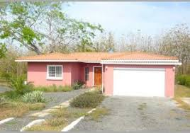 prix maison neuve 2 chambres prix maison neuve 2 chambres 901596 construction plain pied 2