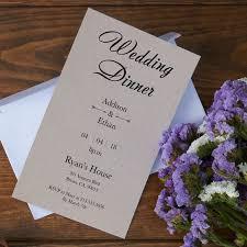 wedding program fans vistaprint wedding programs for ceremonies receptions vistaprint
