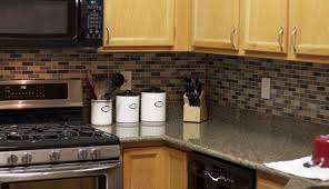 cabinet beautiful home depot kitchen design 50 conjointly home
