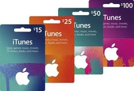 get an itunes gift card itunes gift cards cyber monday deals for 2016