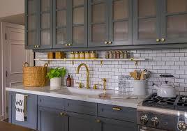 Shelf Over Kitchen Sink by Marble Shelf Over Kitchen Sink Design Ideas