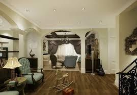 living dining kitchen room design ideas interior futuristic country kitchen interior design with