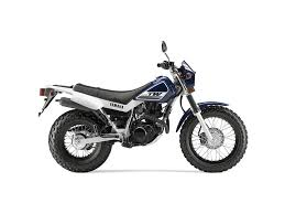 the 25 best yamaha motorcycles for sale ideas on pinterest