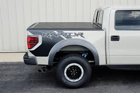 Ford Raptor Bed Cover - soft tonneau covers zen cart the art of e commerce