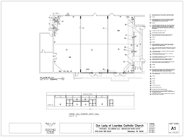 Church Fellowship Hall Floor Plans Index Of Wp Content Uploads 2012 10