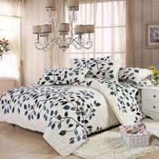 Cost Of Duvet Comforters For Sale Quilts And Duvets Prices Brands U0026 Review In