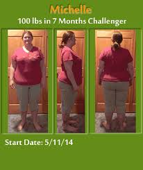 michelles fast weight loss journey with raw foods raw food boot camp