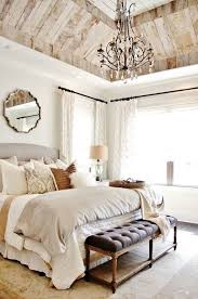 Gorgeous French Country Interior Decor Ideas Shelterness - French design bedrooms
