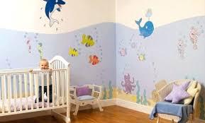 store chambre bébé garçon chambre bebe vert d eau ou vert d garcon d vert d tour de lit