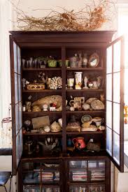 Kitchen Cabinets New York City 60 Best Wunderkammer Images On Pinterest Cabinet Of Curiosities