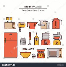kitchen appliances necessary kitchen appliances detrit us