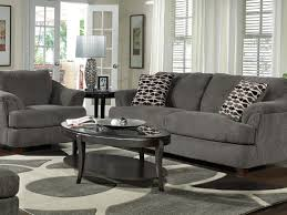 Upholstered Swivel Chairs For Living Room Stimulating Design Of Yippee Popular Living Room Colors