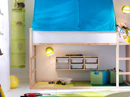 Ikea Lettini Per Bambini by Dugdix Com Bologna Cerco Cucine Usate Componibili