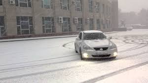 lexus winter tyres uk lexus is300 snow drift with sprint booster youtube
