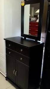 Gumtree Bedroom Furniture by Headboards Bedside Pedestals Wardrobes Desks And Many More