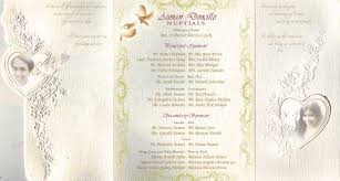 Wedding Invitation Cards In Coimbatore Wedding Cards Invitation Card Design Ideas